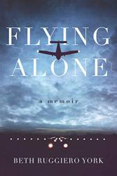Flying Alone